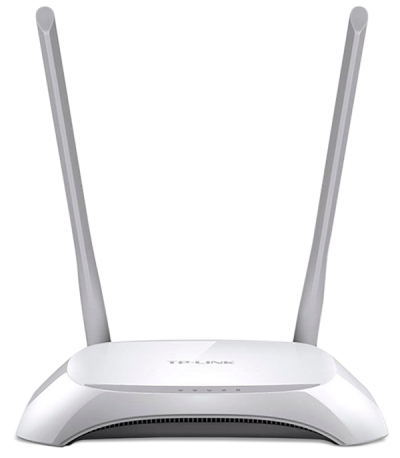 roteador_wireless_300mbps_tl_wr849n_c_2_ant_tp_link